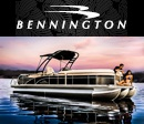 Bennington_Pontoon_130
