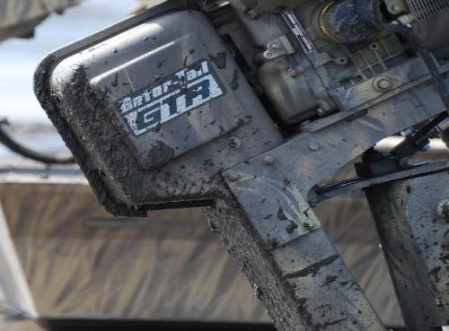 Gator_Tail_Outboard_Mud_Motors_500