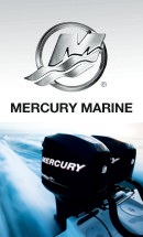 Mercury_Outboards_130 2