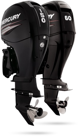 Mercury_Outboards_FourStroke