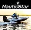 Nautic_Star_1