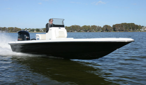 ShearWater_Boats_23_TE_Tournament_Edition_Center_Console_Bay_Boat_2