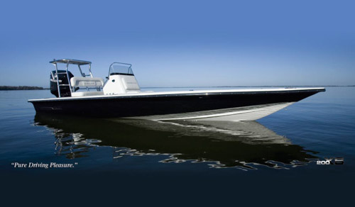 Sterling_Boats_200XS_1 500