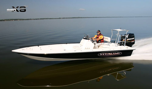 Sterling_Boats_220XS_1 500