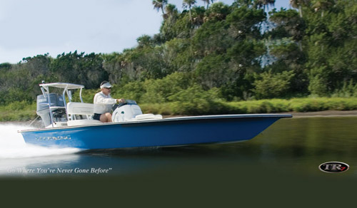 Sterling_Boats_TR7_1 500