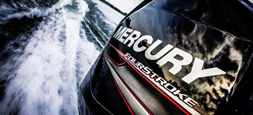 mercury outboards dealer